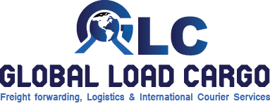 Global Load Cargo Limited
